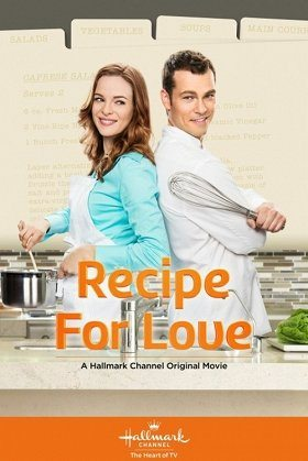 Recipe for Love download