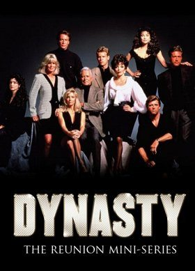 Dynasty: The Reunion