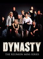 Dynasty The Reunion