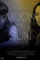 Moon and Sun download