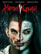 Hansel Vs. Gretel download