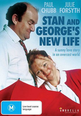 Stan and Georges New Life