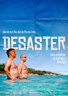 Desaster download