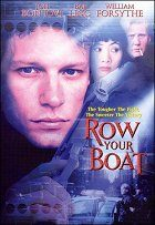 Row Your Boat download