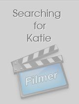 Searching for Katie download
