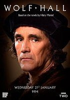 Wolf Hall download