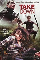 Take Down download
