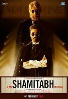Shamitabh download