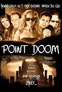 Point Doom download