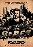 Vares - Sheriffi download