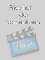Friedhof der Namenlosen download