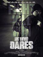 He Who Dares: Downing Street Siege download
