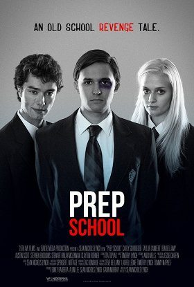 Prep School download