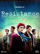 Résistance download