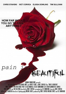 Pain Is Beautiful download