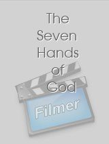 The Seven Hands of God