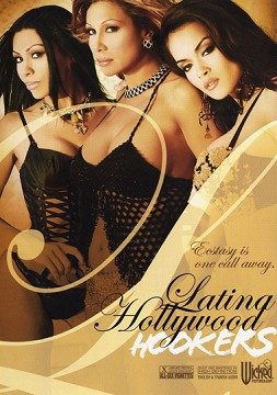 Latina Hollywood Hookers download