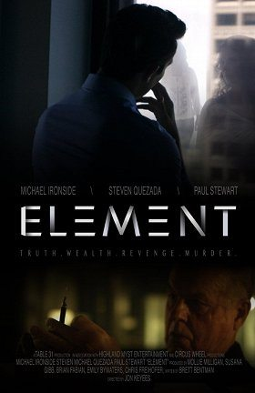 Element download