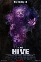 The Hive download