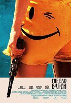 The Bad Batch download