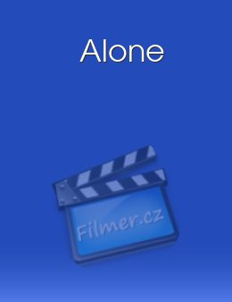 Alone download