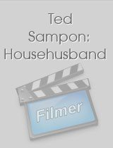 Ted Sampon Househusband