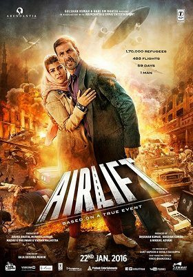Airlift download