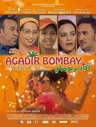 Agadir Bombay download