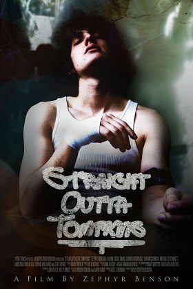 Straight Outta Tompkins download