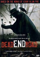 Dead End Road download