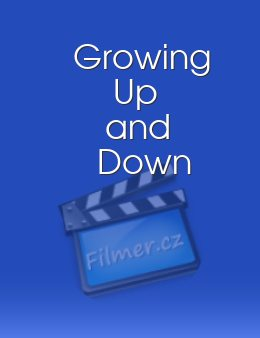 Growing Up and Down download
