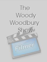 The Woody Woodbury Show