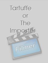 Tartuffe or The Imposter