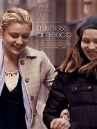 Mistress America download
