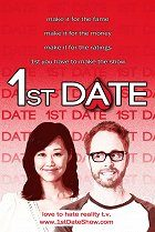 1st Date download