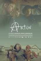 Ártún download