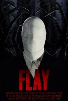 Flay download