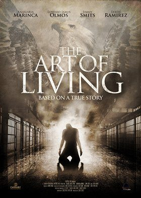 The Art of Living download