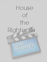 House of the Righteous download