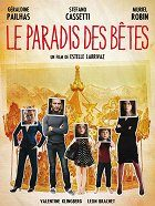 Le paradis des bêtes download