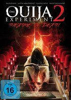 The Ouija Experiment 2 Theatre of Death