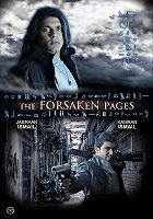 The Forsaken Pages download