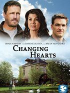 Changing Hearts download