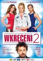 Wkręceni 2 download