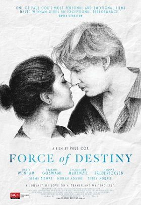 Force of Destiny download