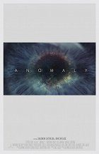 Anomaly download
