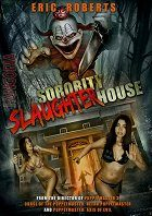 Sorority Slaughterhouse