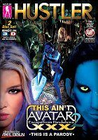 This Aint Avatar XXX 2: Escape from Pandwhora