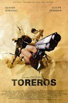Toreros download