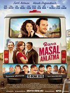 Bana Masal Anlatma download